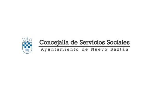 Recomendaciones y Pautas Básicas. Concejalía de Servicios Sociales