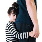 El equipo de Servicios Sociales nos ofrece unas Pautas de Gestión de duelo en Menores