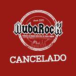 Cancelación Festival NubaRocK 2020