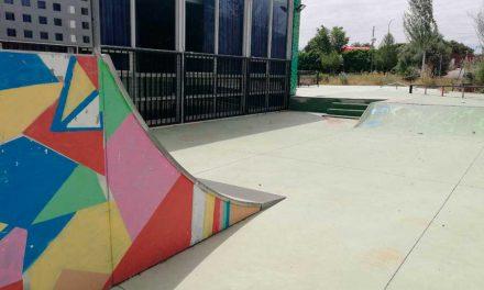 La Casa de la Juventud vuelve a abrir sus puertas
