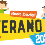 """Actividades """"Verano 2020"""" en Nuevo Baztán"""