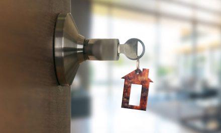 Ayudas para alquileres de viviendas – COVID19