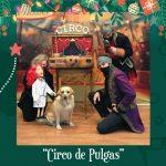 El Centro Cultural Valmores se viste de Navidad con estas actividades