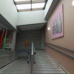 Aclaración sobre la Ordenanza aprobada en el Pleno del mes de febrero sobre el uso de las salas en Centro Cultural Valmores